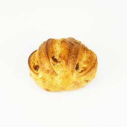 単_いちじくのパン改