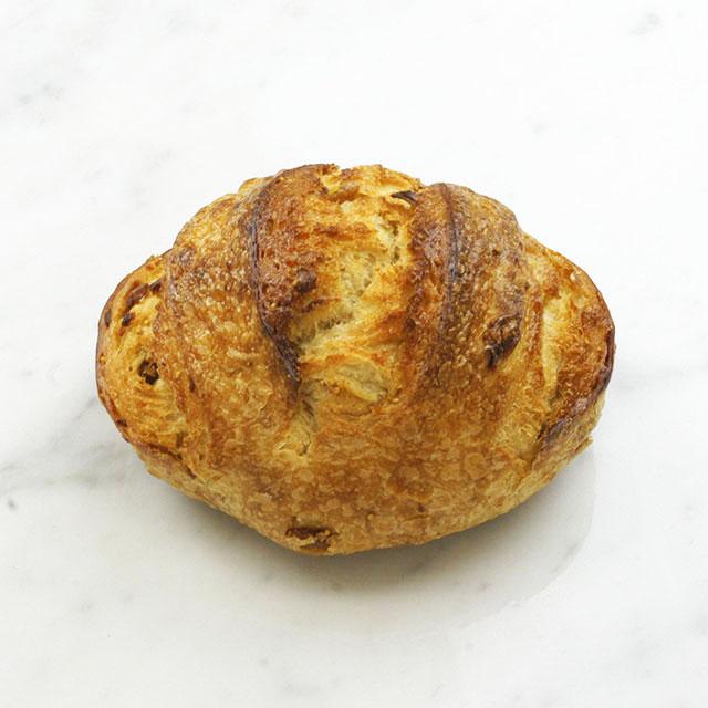 週末パンお届け便(イチジクのパン)